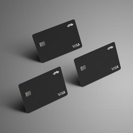 RappiCard y Visa, la mejor alianza