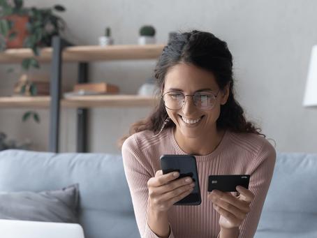 ¿Cómo usar una tarjeta de crédito correctamente?