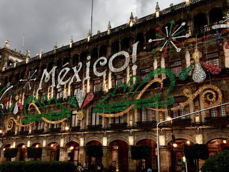 Platillos tradicionales mexicanos que no pueden faltar este 15 de septiembre