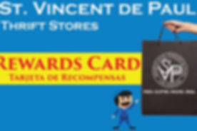 Loyalty card design_edited_edited_edited.jpg