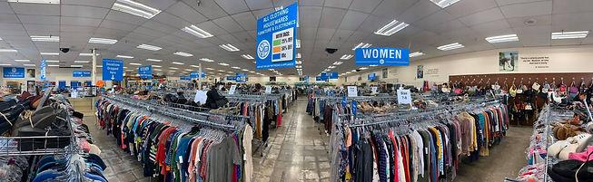Store floor panorama.jpg