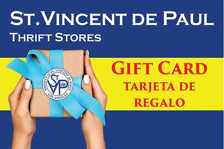 Gift card design  snip.JPG