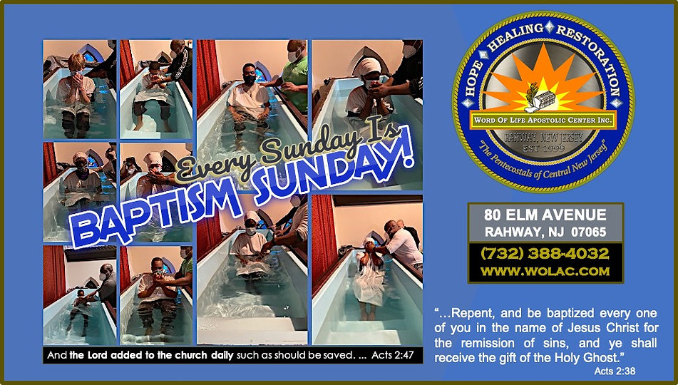 baptismsunday1.jpg