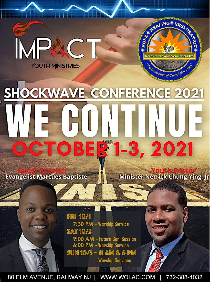 shockwave2021 2.JPG