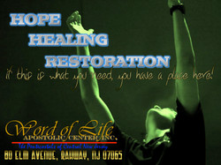 Word_of_Life_HOPE