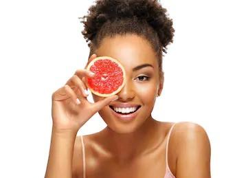 4 Summer Skincare Tips for Healthy Skin