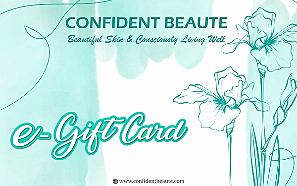 E-gift card design-png.png
