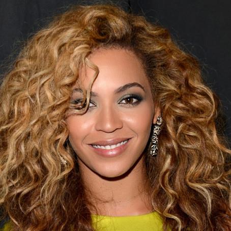 Top 3 Skincare Habits of Queen Bee ~ Beyonce