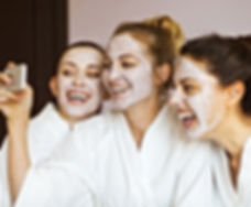face masque group.jpg