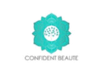 Logo CB wihite background - jpg.jpg