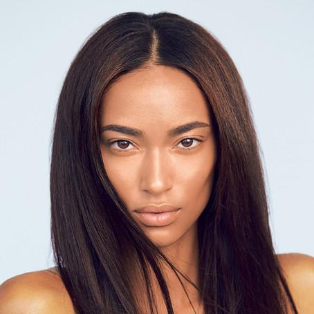 Best Dark Spot Remover for Black Skin
