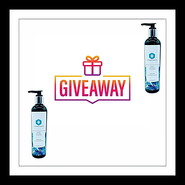 giveaway cleanser.jpg