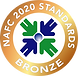 NAFC-Standards-Seal-Bronze-2020-Transparent-Background-for-web.png