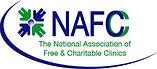 NAFCC-logo_edited.jpg