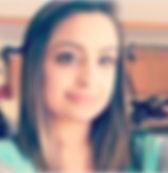 Sabrina Kumar.jpeg