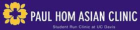 Paul Hom Asian Clinic.JPG