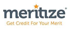 Meritize-logo-w_tag.jpg