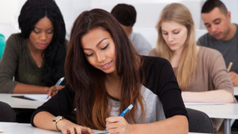 SPI Exam Preparation