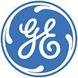 GE Healthcare.png