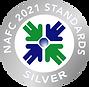 2021 NAFC Silver Seal.png