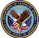 US_Department_of_Veterans_Affairs_logo.s