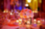 The Metropolitan Club is an open and inviting venue. The space is organized into 3areas. The Living Room features curved sofas, a grand piano, and a fireplace. The Transition area between the bar and the ballroom creates an atmosphere of circular movement for guests to mingle while they move into the Ball Room, which features a granite inset dance floor, and room for up to 400 guests for a seated dinner, or 800 guests for a cocktail-style reception!