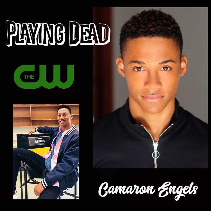 Camaron+Engels+-+Playing+Dead.jpg