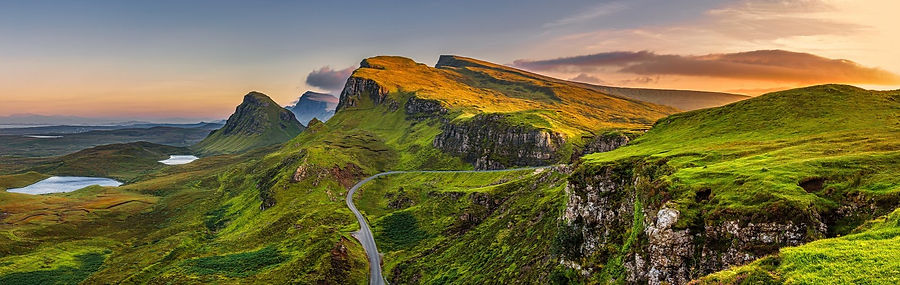 W-Scotland-Isle-of-Skye-mountains.jpeg
