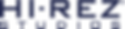 Logo_Hi-Rez_Blue_1c_R.png