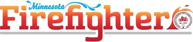 MinnFirefighter_logo1 (1).jpg