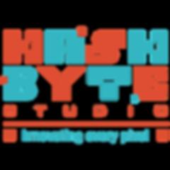 HashByte_Logo_Transparent.png