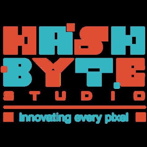HASH BYTE
