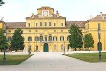 Palazzo_ducale_edited.jpg