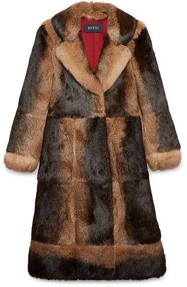 Gucci Fur 2.jpg