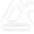 noun_Metronome_2227218_ffffff.png