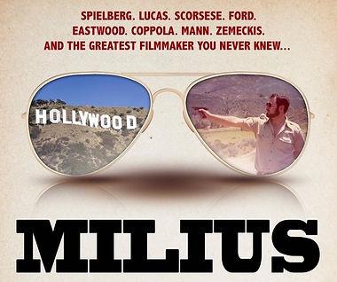 John+Milius+Poster+2.jpeg