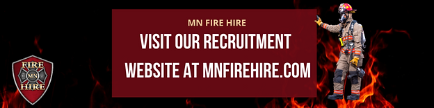 MN_Fire_Hire_Hyperlink_for_MSFDA__002_.p