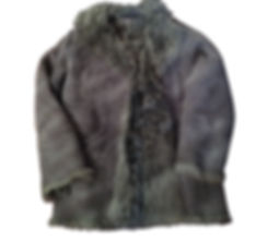 ferragamo fur coat 1.jpg