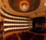 תיאטרון פארמה