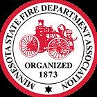 MSFDA_Logo.png