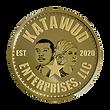 Katawud Enterprise Social Media.png