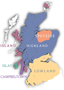 scotch-map.png