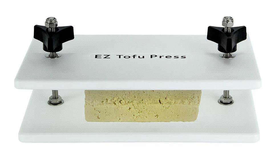 EZ Tofu Press 2016.jpg