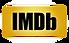 kisspng-logo-imdb-film-logan-lerman-5ac3