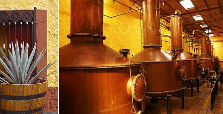 distillation_process1.jpg