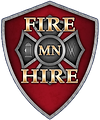 fire_hire_transp_cropped - Copy.png