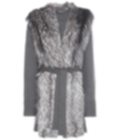ferragamo fur coat 2.jpg