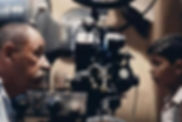 Cinema_Paradiso,_1988).jpg