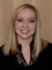 Mackenzie joined the management staff here in 2019 after graduating from one of the top ten hospitality schools at the University of South Carolina. Her travels have taken her to over 12 additional countries and a bevy of islands. She is a pleasure to work with and a great resource to our clients large and small.