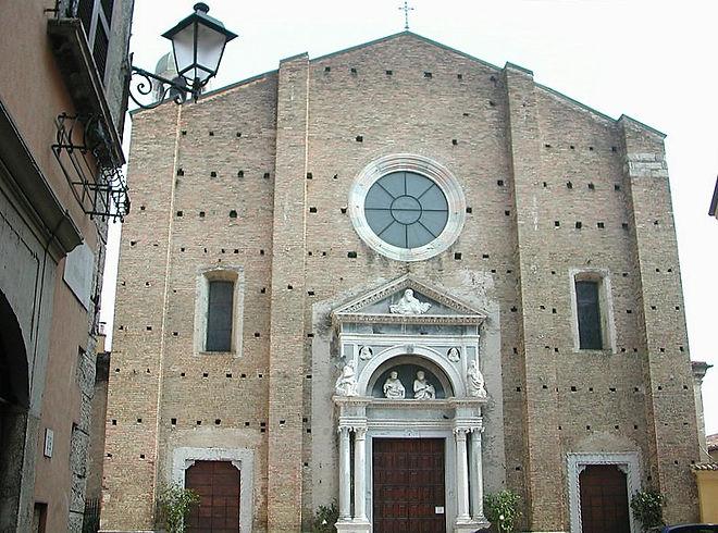 Duomo_Santa_Maria_Annunziata.jpg
